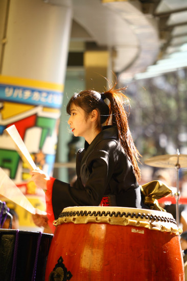 Nowa Taiko ONE MAN LIVE_200311_0018.jpg