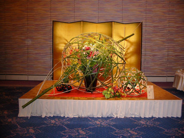Bamboo decoration_img (20) .JPG