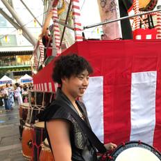 Hakata Summer Festival_200311_0001.jpg