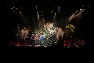 Bamboo decoration_img (10) .JPG