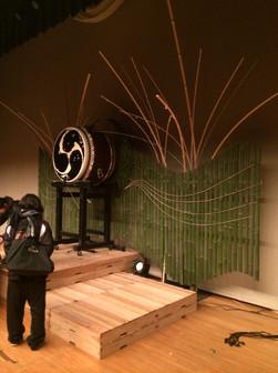 Bamboo decoration_img (30) .JPG