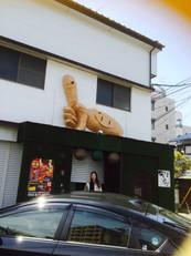 竹装飾_img (27).JPG
