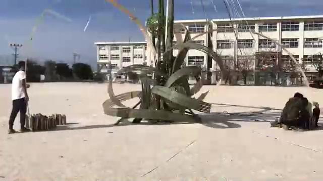 竹装飾_mov.mp4
