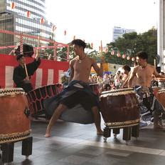 20190817 Hakata Summer Festival_200311_0005.jpg