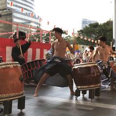 20190817博多夏祭り_200311_0005.jpg