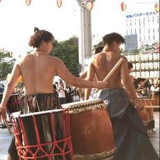 20190817 Hakata Summer Festival_200311_0006.jpg