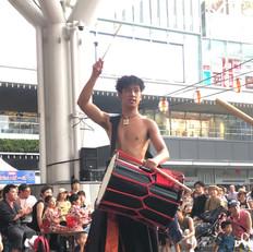 2019818 Hakata Summer Festival_200311_0001.jpg