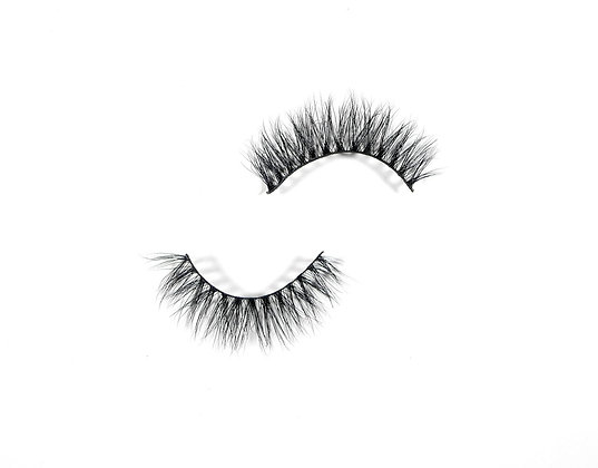Party 3D Mink Lashes