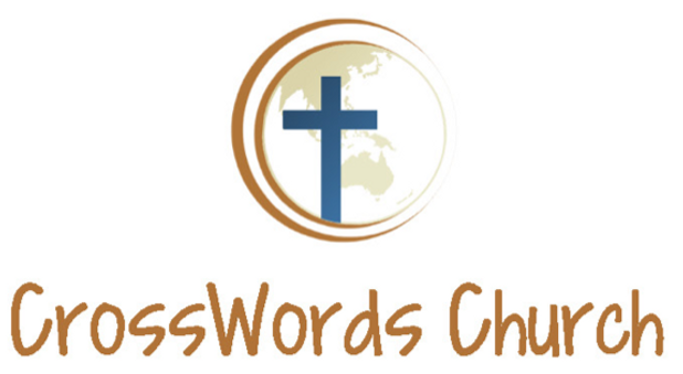 CrossWords Church 2.png