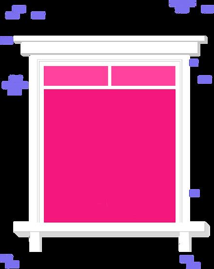 WindowAndBricks.png