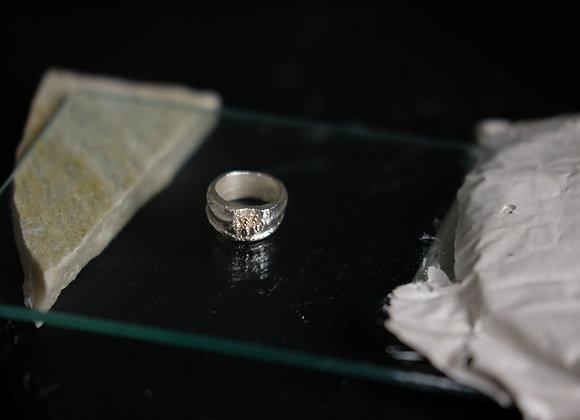 Ring-Signet II
