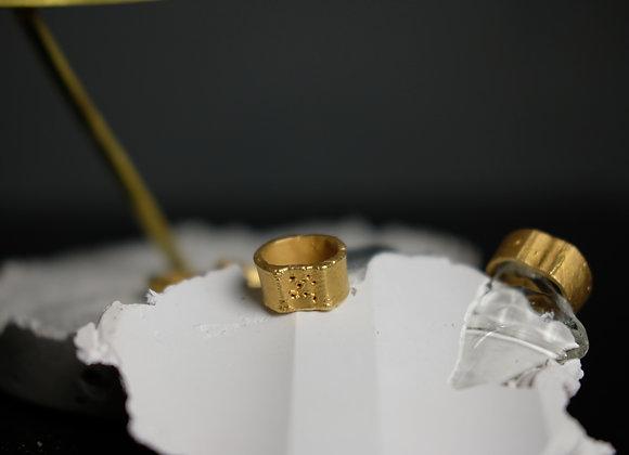 Ring-Nandina