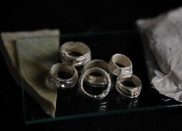 Ring -Oculo II