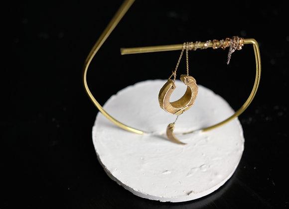 Necklace - Naya