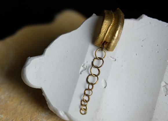 Earring -Osorno