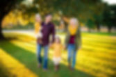 Despino_Family-4.jpg
