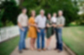 Sandra_Family-5.jpg