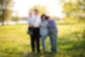 RHolloway_Spring-32.jpg