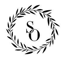 Logo without Name.jpg