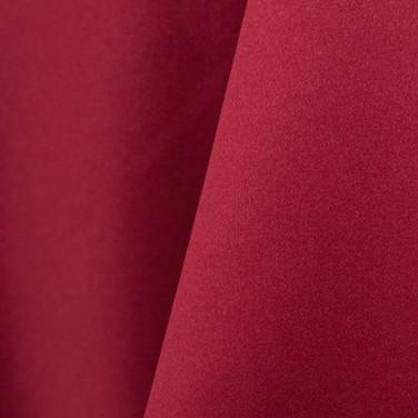 Lamour Matte Satin - Ruby 644.jpg