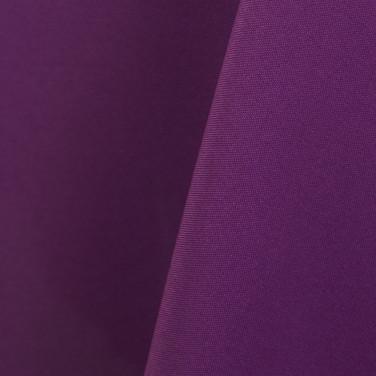 Standard Polyester - Plum 115.jpg