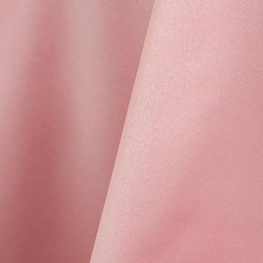 Lamour Matte Satin - Rose 691.jpg