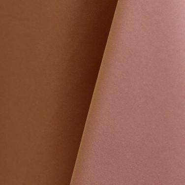 Standard Polyester - Mauve 112.jpg
