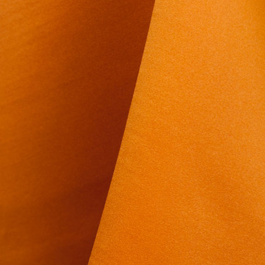 Lamour Matte Satin - Orange 608.jpg