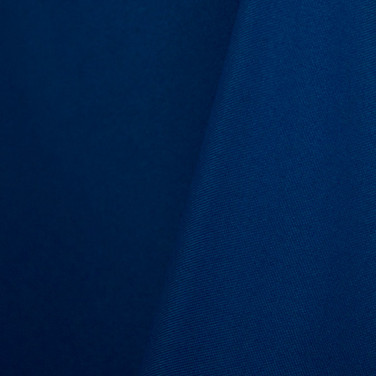 Standard Polyester - Royal 129.jpg