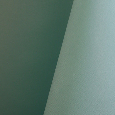 Standard Polyester - Aqua 118.jpg