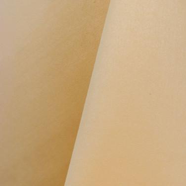 Lamour Matte Satin - Maize 603.jpg