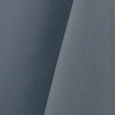 Standard Polyester - Slate 128.jpg