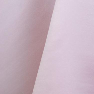 Lamour Matte Satin - Light Pink 609.jpg