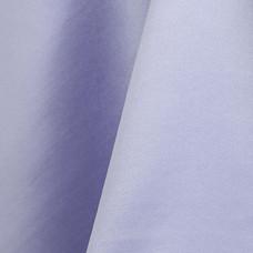 Lilac Matte Satin