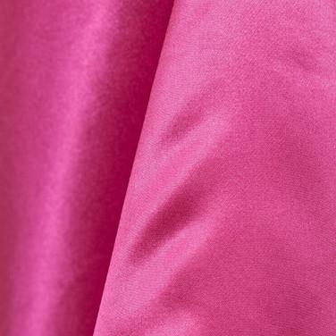 Poly Satin - Hot Pink 613.jpg
