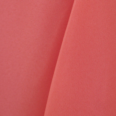 Standard Polyester - Watermelon 160.jpg