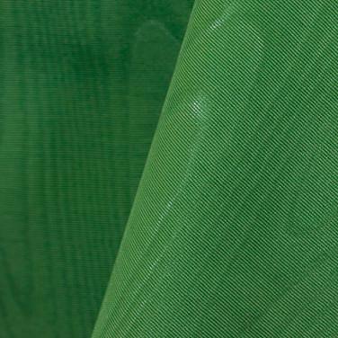 Bengaline Moire - Kelly 863.jpg