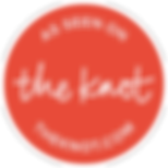 The Knot VendorBadge_AsSeenOnWeb.png