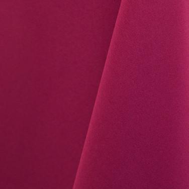 Standard Polyester - Raspberry 114.jpg