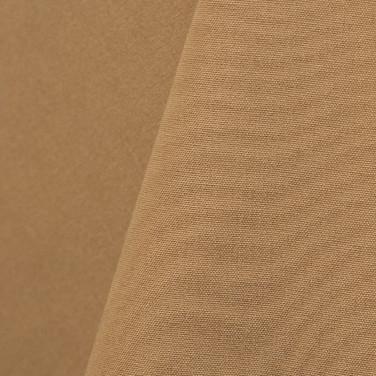 Cott'n-Eze (Spun Polyester) - Camel 350.