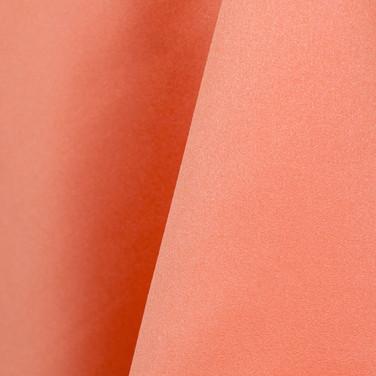 Lamour Matte Satin - Coral 642.jpg