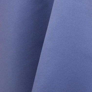 Lamour Matte Satin - Violet 664.jpg
