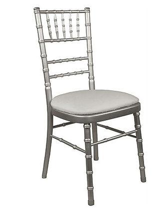 Chiavari-Chair-Silver_edited.jpg