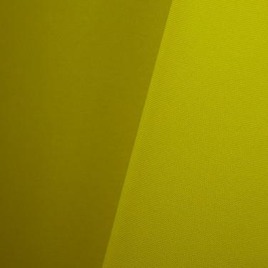 Standard Polyester - Neon Yellow 199.jpg
