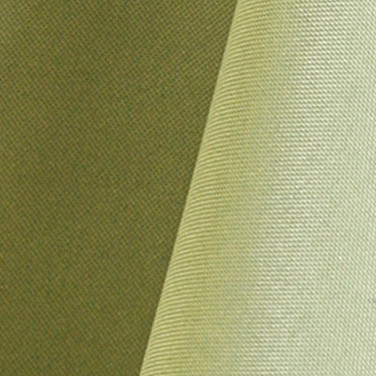 Standard Polyester - Mint 140.jpg