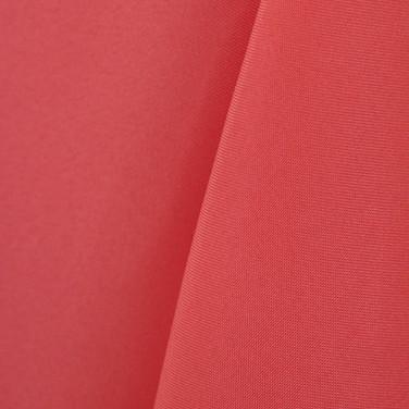 Standard Polyester - Flamingo 163.jpg