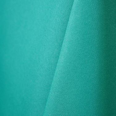 Standard Polyester - Jade 120.jpg