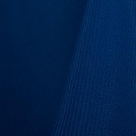 Royal Blue Poly
