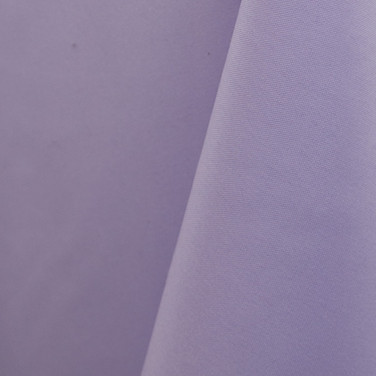 Standard Polyester - Lilac 131.jpg