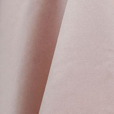 Lamour Matte Satin - Blush 626.jpg
